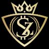 cropped-Logo6.png